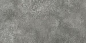 Cerrad Apenino Antracyt Lappato 29,7x59,7