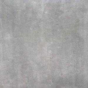 Cerrad Montego Grafit 79,7x79,7