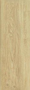 Paradyż Wood Basic Beige 20x60