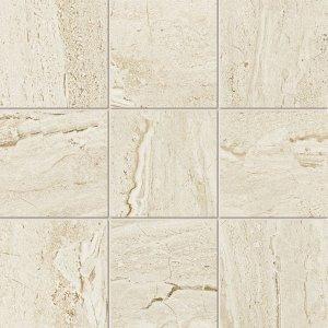 Tubądzin Fair Beige MAT Mozaika 29,8x29,8