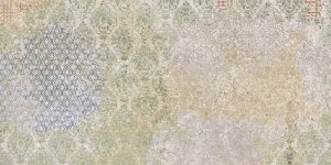 Aparici Bohemian Blend Natural 49,7x99,55