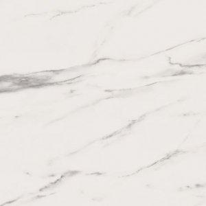 Stargres Calacatta 59x59