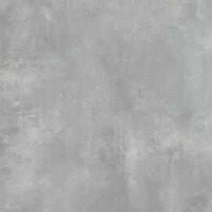 Tubądzin Epoxy Graphite 1 POL 119,8x119,8