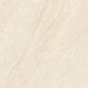 Paradyż Sun Sand Crema Mat. 60x60