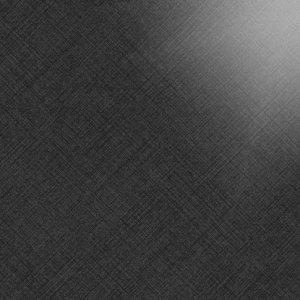 Azteca Harley Lux 60 Black 60x60