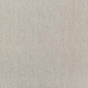 Tubądzin Chenille Grey STR 59,8x59,8