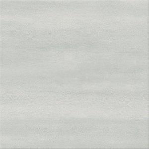 Cersanit G439 Grey Satin 42x42