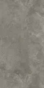 Opoczno Grava Grey 29,8x59,8