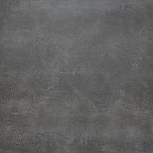 Stargres Stark Graphite 60x60