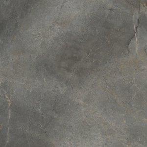 Cerrad Masterstone Graphite Poler 119,7x119,7