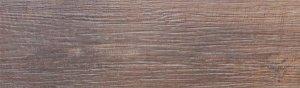 Cerrad Tilia Magma 17,5x60