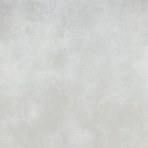 Cerrad Apenino Bianco 59,7x59,7