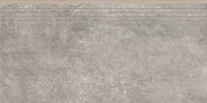 Cerrad Montego Dust Stopnica 39,7x79,7