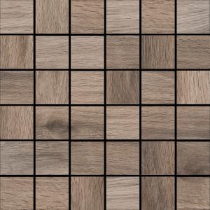 Cerrad Mattina Beige Mozaika 29,7x29,7