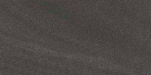 Paradyż Arkesia Grafit Mat. 29,8x59,8