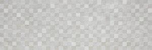 Saloni Intro Mosaico Gris 30x90