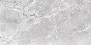 Ecoceramic Earthstone Pearl 60x120
