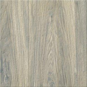 Cersanit Ziros G402 Oak 42x42