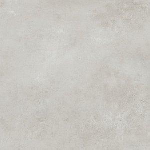 Tubądzin Epoxy Grey 2 MAT 119,8x119,8