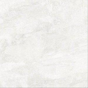 Cersanit G413 Grey 42x42