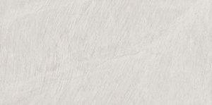 Opoczno Yakara White 44,6x89,5