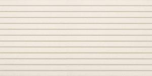 Tubądzin Reflection White STR 29,8x59,8