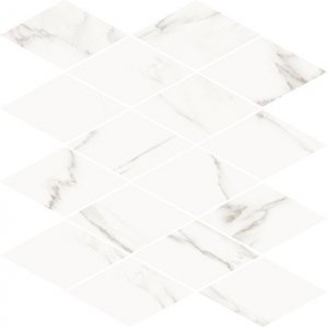Cersanit Stay Classy Mosaic Karo 29,1x28,9