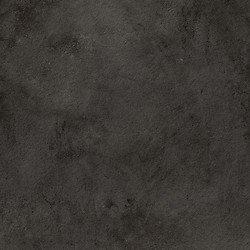 Opoczno Quenos 2.0 Graphite 59,3x59,3