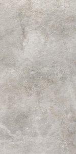 Paradyż Burlington Silver Płyta Tarasowa 2.0 59,5x119,5