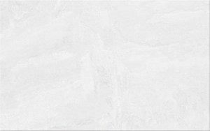 Cersanit PS219 Grey 25x40