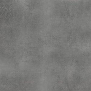 Cerrad Concrete Graphite 119,7x119,7