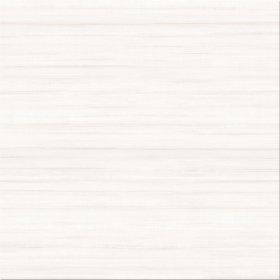 Opoczno Stripes White 42x42