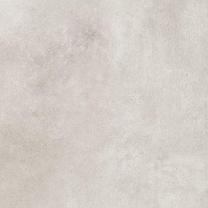 Tubądzin Epoxy Grey 1 POL 79,8x79,8