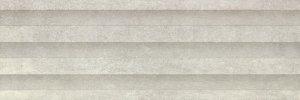 Baldocer Pompeya Leeds Grey 30x90