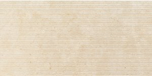 Tubądzin Plain Stone STR 29,8x59,8