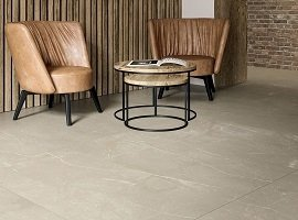 Linearstone