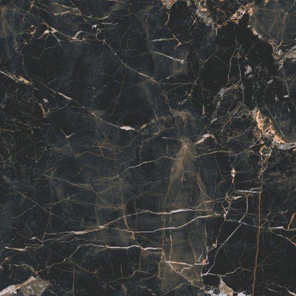 Cerrad Marquina Gold 59,7x59,7