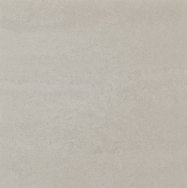 Paradyż Doblo Grys Poler 59,8x59,8