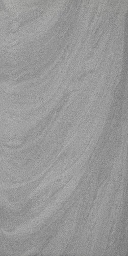 Paradyż Arkesia Grigio Mat. 29,8x59,8