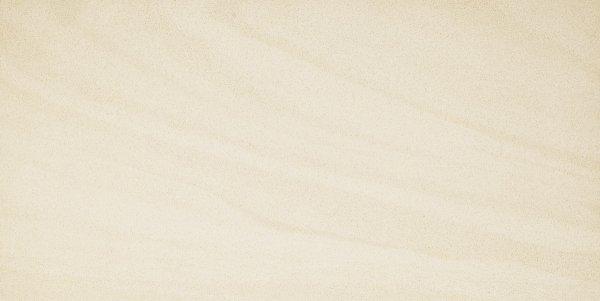 Paradyż Arkesia Bianco Mat. 29,8x59,8