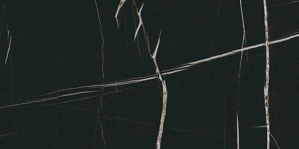 Opoczno Desert Wind Black Polished 59,8x119,8