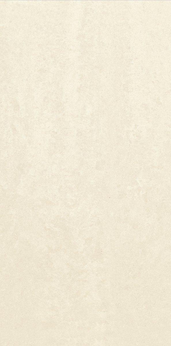 Paradyż Doblo Bianco Poler 29,8x59,8