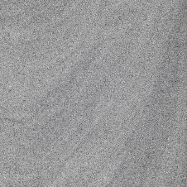 Paradyż Arkesia Grigio Mat. 59,8x59,8