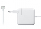 Zasilacz do APPLE MacBook Pro 15 Retina MagSafe 2 85W