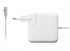 Zasilacz APPLE MacBook Pro ALU MagSafe 85W