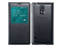 S View COVER SAMSUNG GALAXY S5 G900F ETUI Flip
