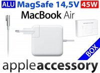 Zasilacz do APPLE MacBook Air ALU MagSafe 45W