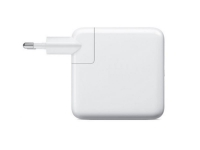 Zasilacz do APPLE MacBook Pro 15 87W USB-C