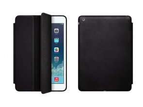 Smart Case do Apple iPad Air Etui