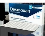 DESMOXAN 1,5mg x 100 tabletek